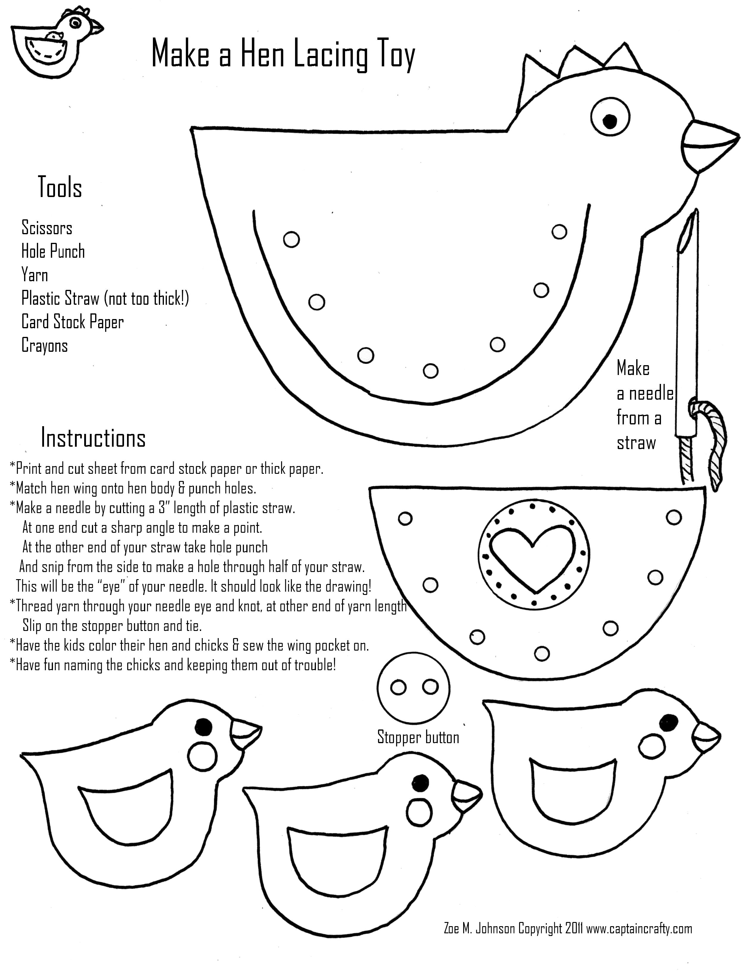 Worksheet The Little Red Hen Printables 17 best images about the little red hen on pinterest clip art vocabulary activities and story maps