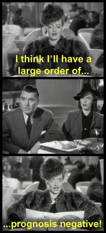 dark victory 1939 full movie
