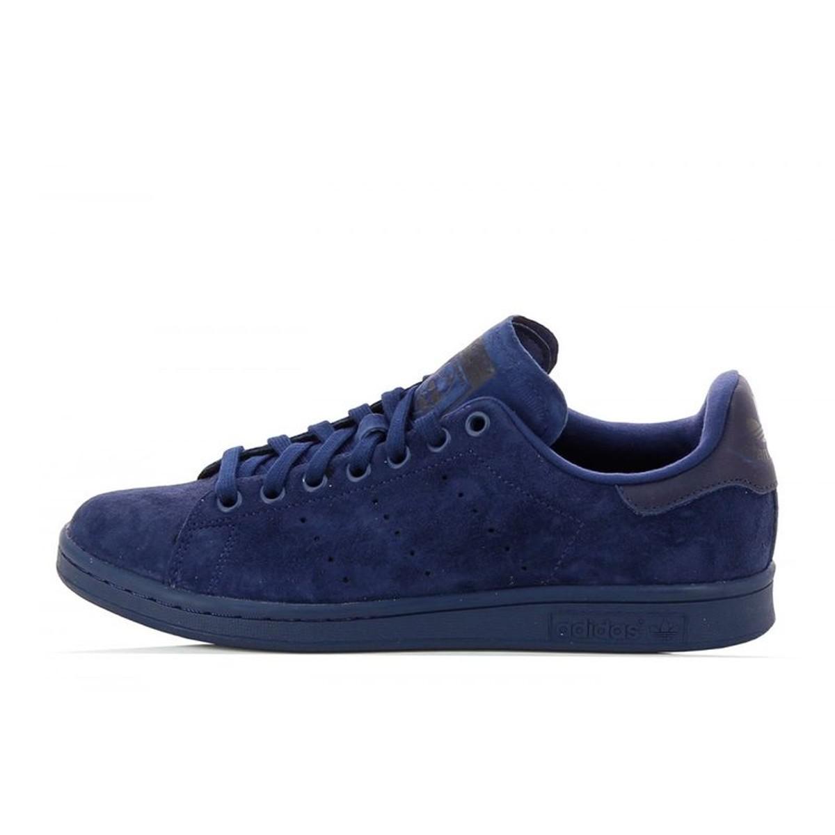 Basket adidas Originals Stan Smith S75107 | Products