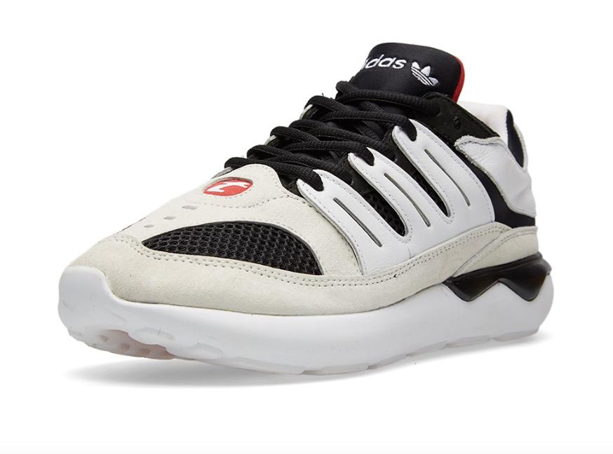 Adidas Tubular 93 Runner