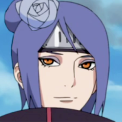 Yahiko Icons Tumblr Anime Naruto Naruto Shippuden Anime Konan