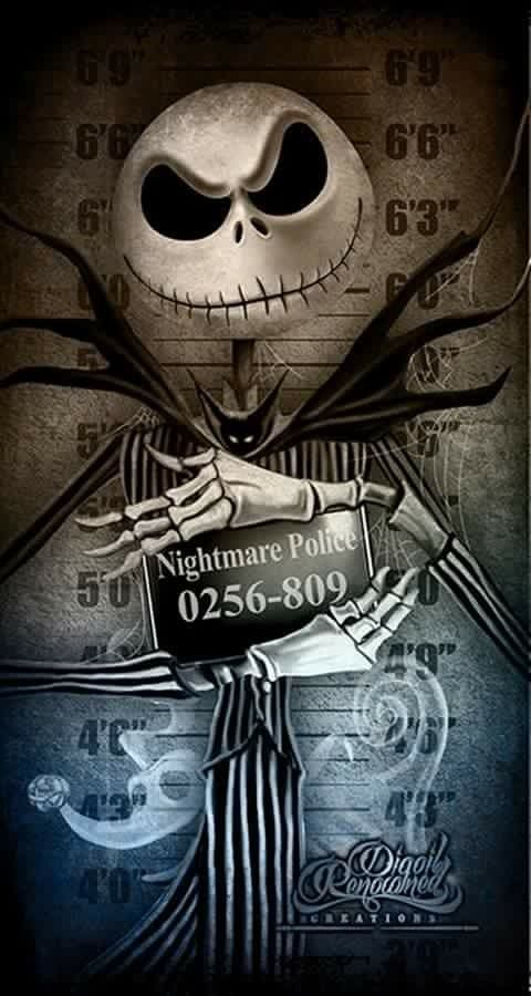 Love it Jack Night Before Christmas, The Nightmare Before Christmas, Nightmare Before Christmas Wallpaper