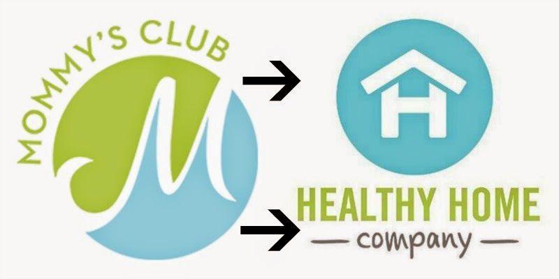 full circle health reviews