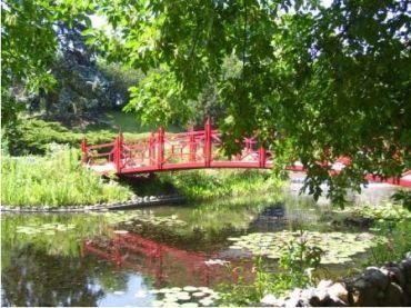 Marvelous Mercer Arboretum And Botanic Gardens   Google Search