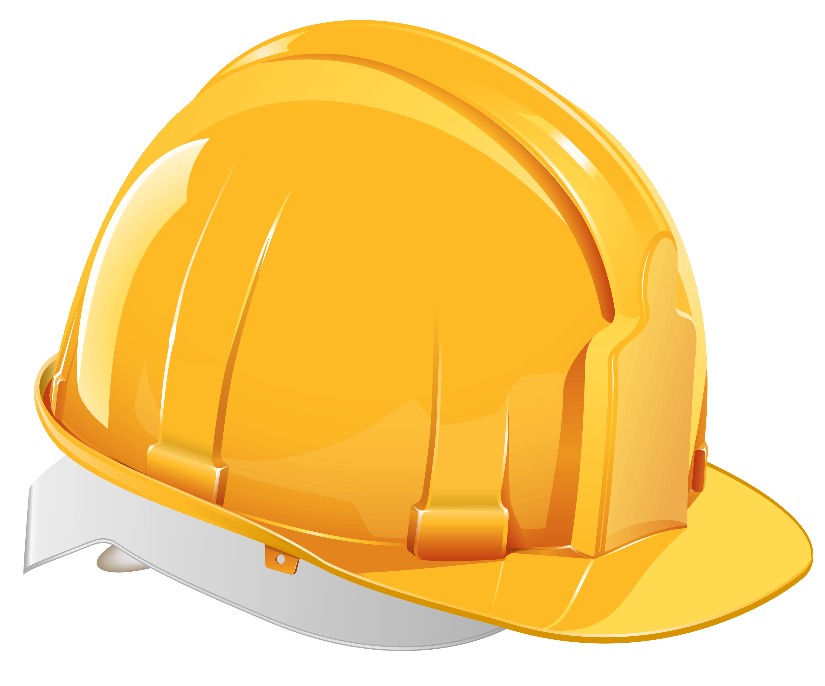 Hard Hat Png Vector Clipart Clip Art Pictures Construction Hat Displaying Kids Artwork
