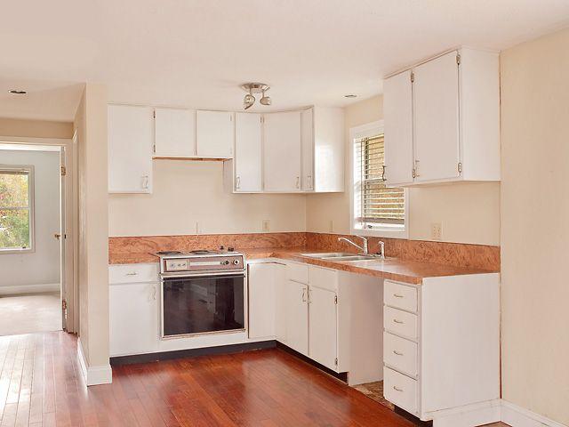 Hud Home 20725 Sw Kinnaman Rd Beaverton Or Spaces Kitchens