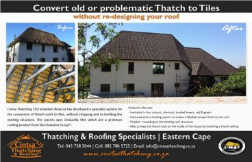 Cintsa Thatching Roofing Thatching And Roofing Contractors Eastern Cape Thatched Roof Thatch Roofing