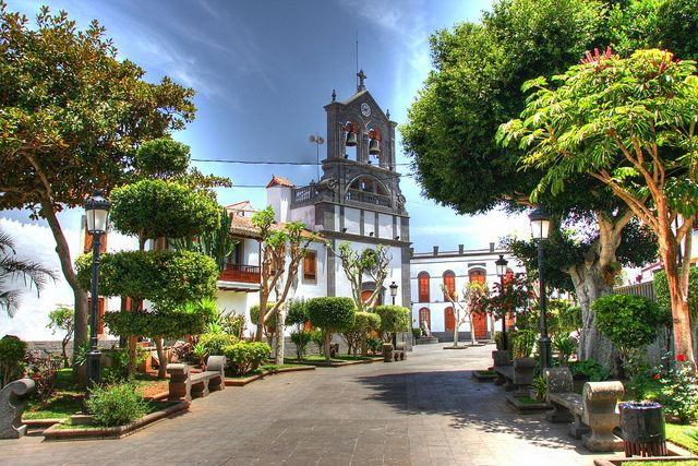 20 Of The Most Beautiful Canary Islands Destinations Boutique Travel Blog Rejser