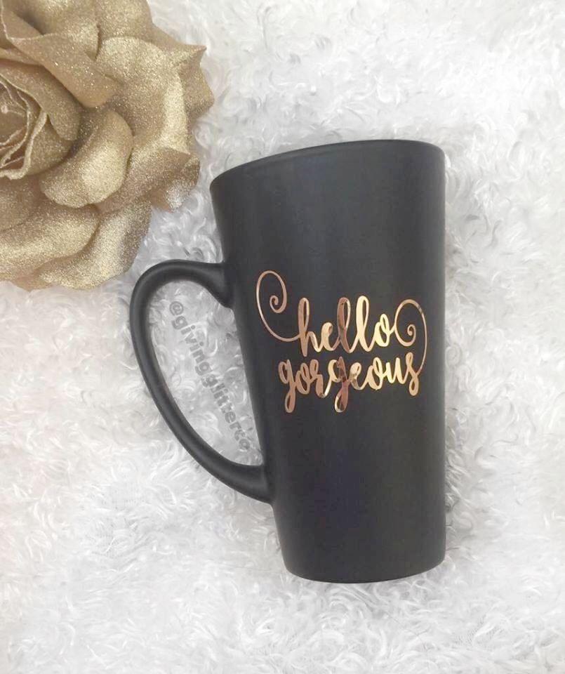 Outstanding Christmas Coffee Mugs Walmart Collect Mugs Cute Coffee Mugs Black Coffee Mug
