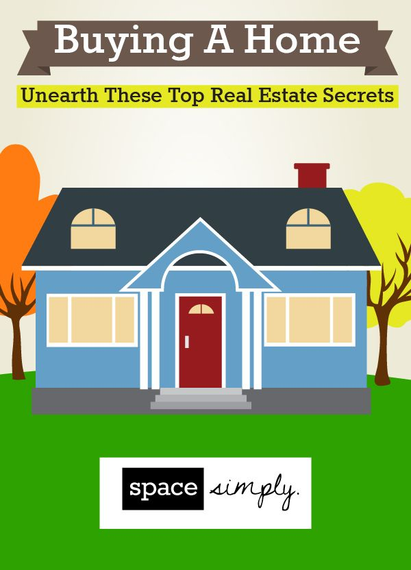 Are you beginning your search for your dream home? If not, you should be