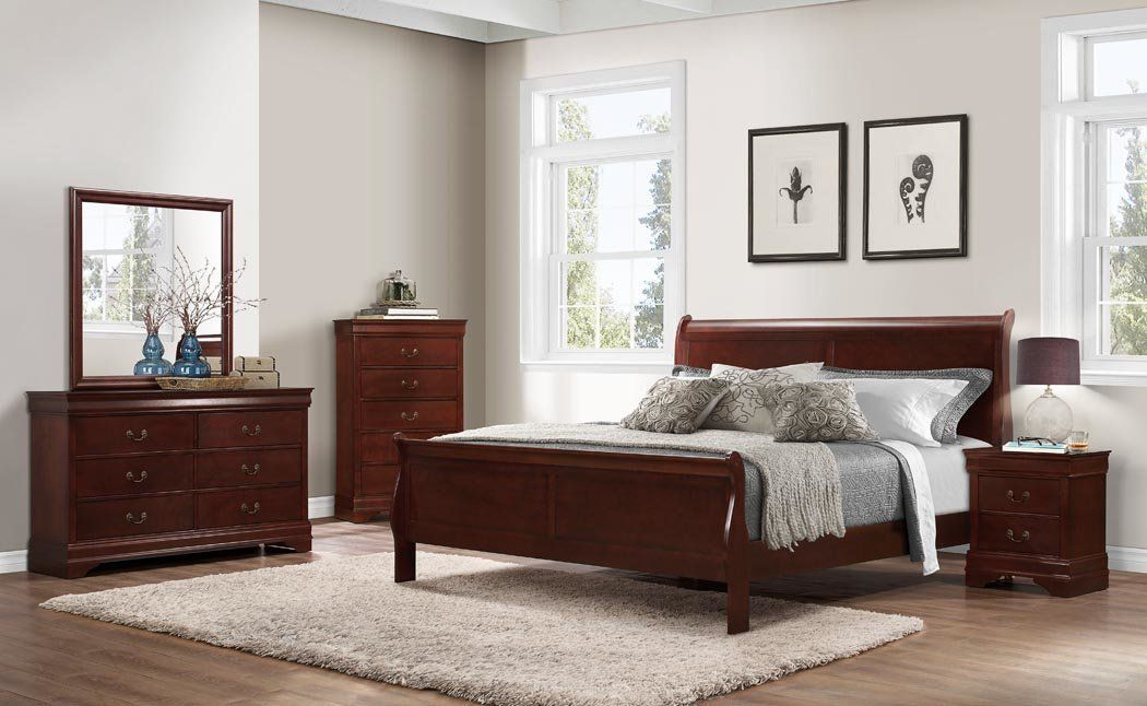 Charlton Home Cali Panel Configurable Bedroom Set Reviews Wayfair Cheap Bedroom Furniture Cheap Bedroom Furniture Sets Bedroom Furniture Sets