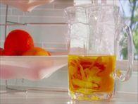 Get this all-star, easy-to-follow Orangecello recipe from Giada De Laurentiis