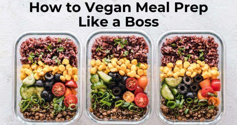 Yum Vegan Lunch Ideas Vegan Sandwiches Vegan Salads Vegan Bbq Brunch In 2020 Vegetarian Meals For Kids Plant Based Recipes Dinner Healthy Plant Based Recipes