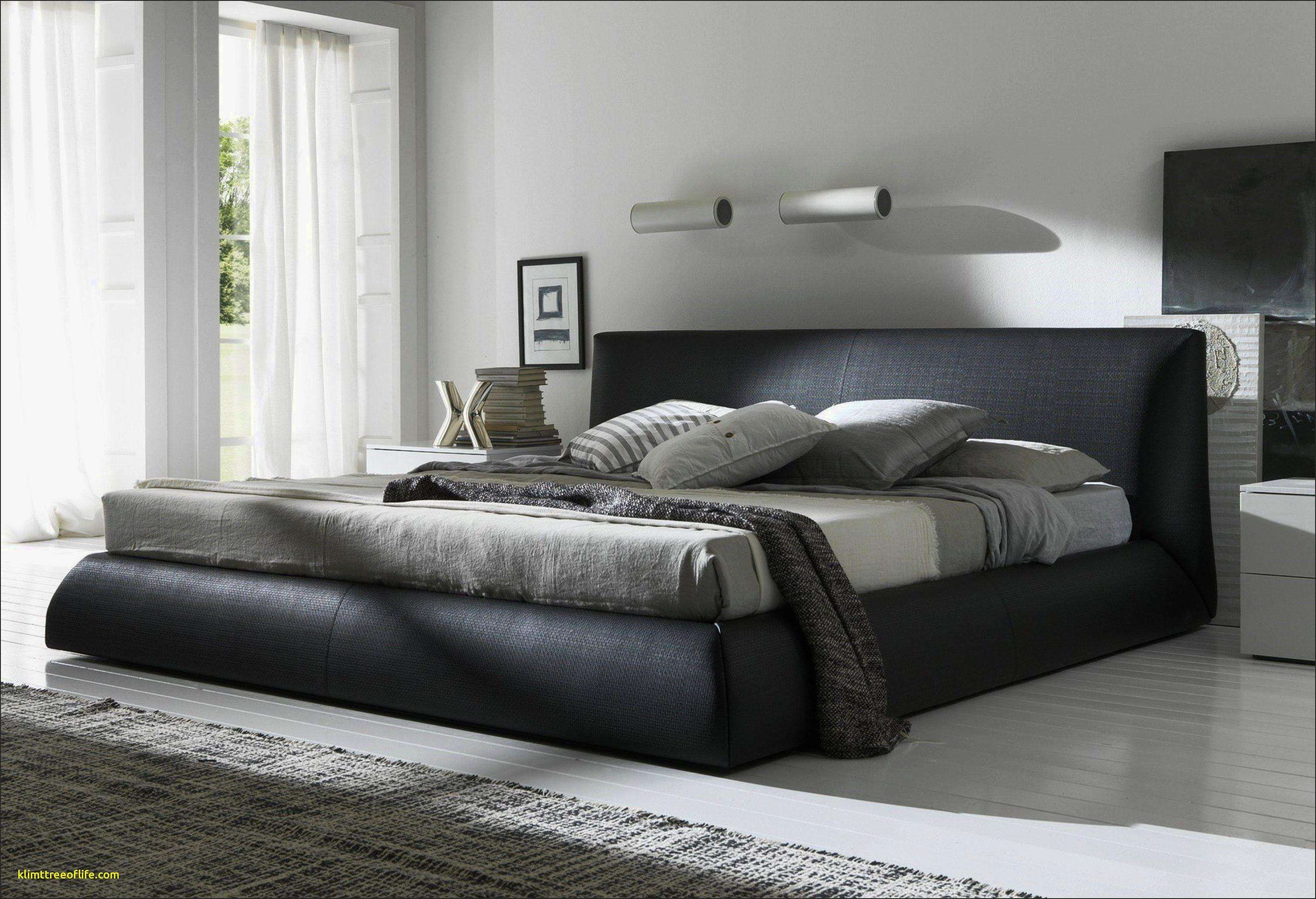 Best Lovely Unique King Size Headboards With Images Bed 640 x 480