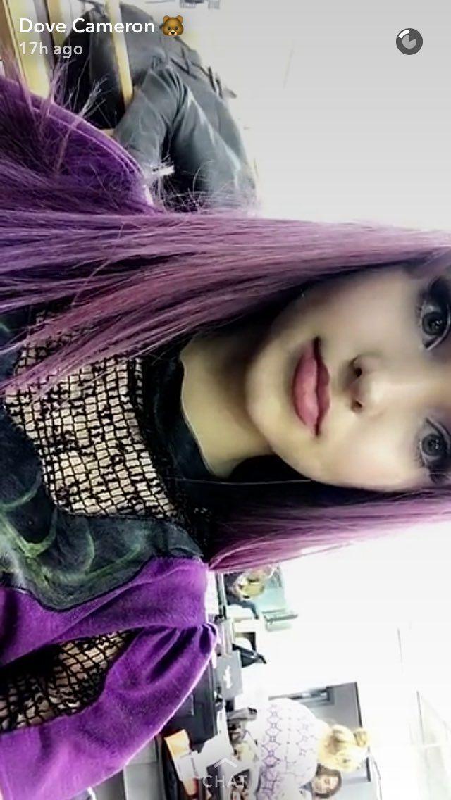 Camron Snapchat