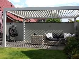 Afbeeldingsresultaat voor overkapping doek | outdoor relax ...