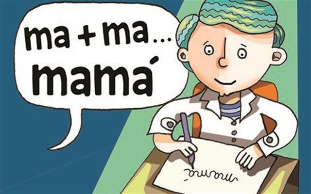 Cambiarán el modo de enseñar a leer y a escribir