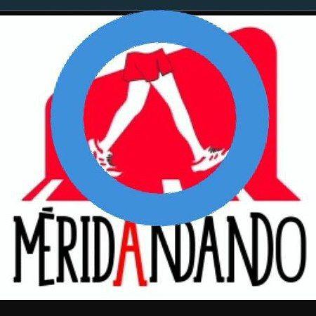 #MeridAndando se une a la #campaña impulsada por el Dr. @roaldg52 por el #DiaMundialDeLaDiabetes #14nov #14november #Diabetes  En MeridAndando invitamos a caminar en pro de una #VidaSaludable este domingo 25/10  #Caminata #Ejercicio #Salud #Vida #SaludYVida #Participa #Deporte #Cultura #TodosContraLaDiabetes #WDD #SembradoConciencia by meridandando