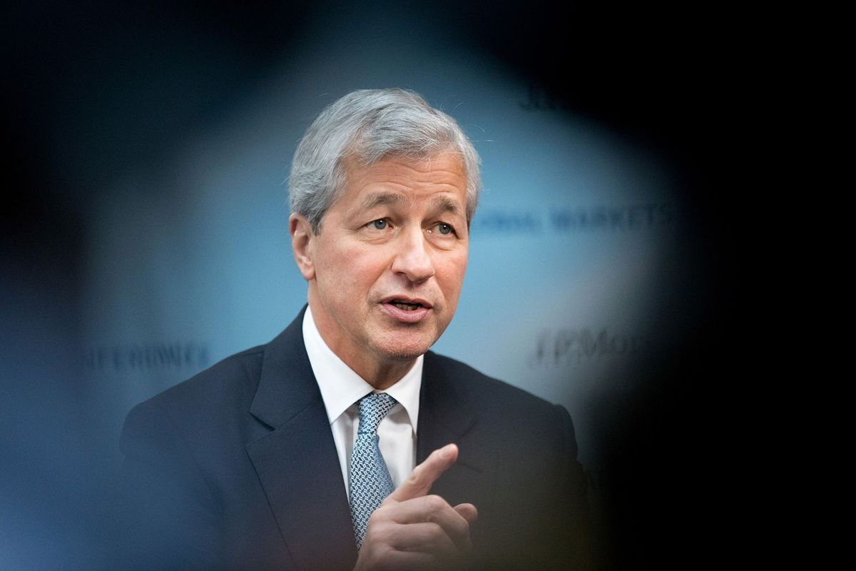 best ideas about jamie dimon throat cancer 17 best ideas about jamie dimon throat cancer jpmorgan chase and jpmorgan chase co