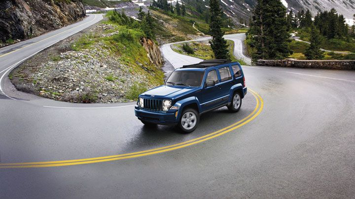 Pin By Crystal N On Auto Jeep Liberty Sport Jeep Liberty Jeep