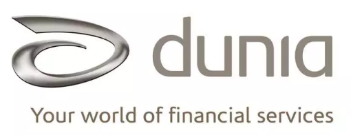 Dunia Finance Llc Is One Of The Leading Financial Services Providers In Uae They Aim To Provide Personal Loans To Exp Personal Loans Financial Services Finance