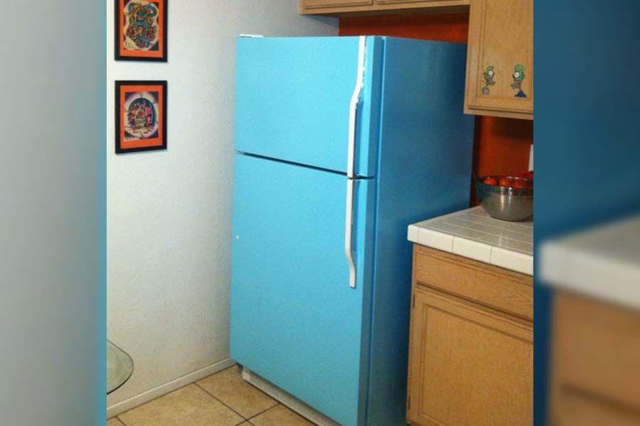 40 Tacky Kitchen Decor Mistakes Diy Interior Decor Kitchen Decor Decor
