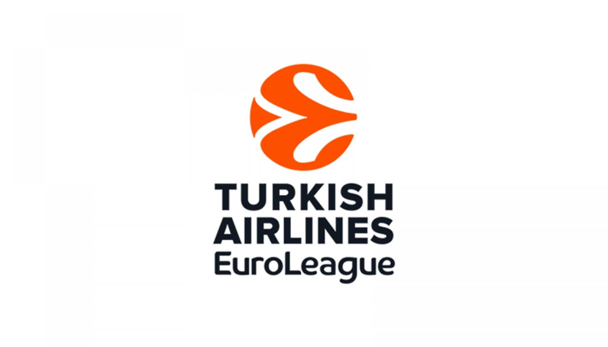 Euroleague Basketball Cancels Season Rendering It Null And Void Olive Press News Spain In 2020 Spanish Sides New Spain Real Madrid And Barcelona