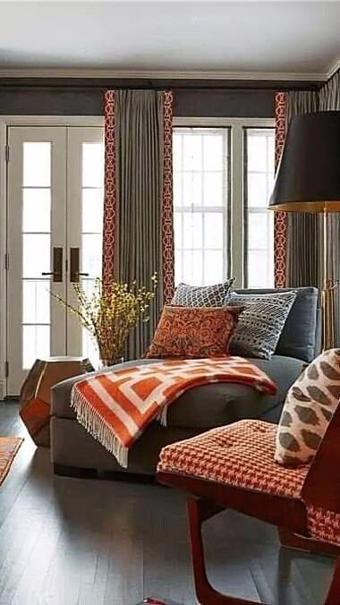 Interior Designer Essex | London — Fiona Duke Interiors