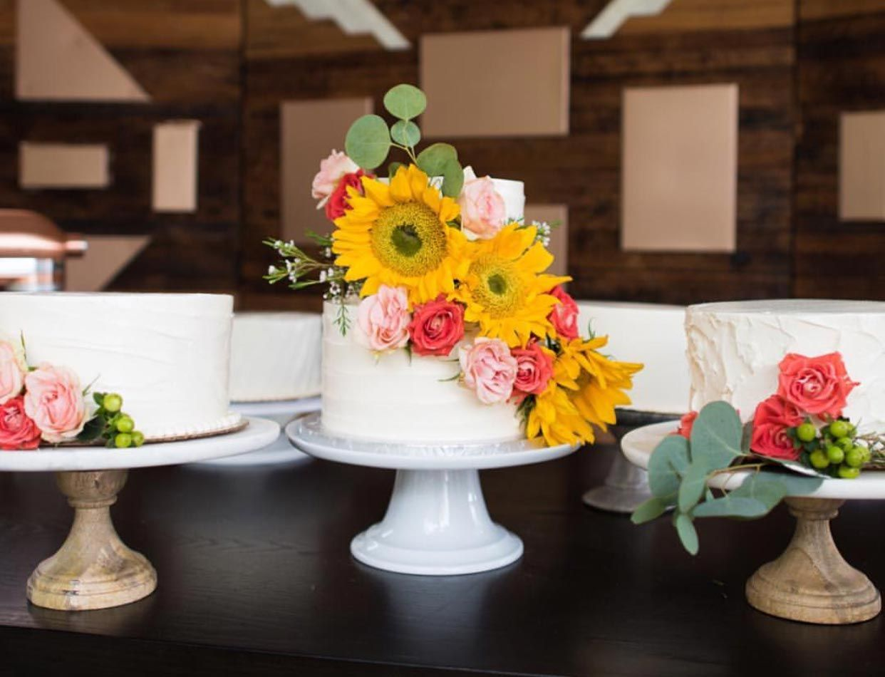 Best Pastry Chef Tips from Music City Food + Wine ...