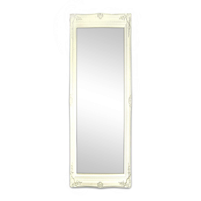 Dunelm Floor Length Mirror