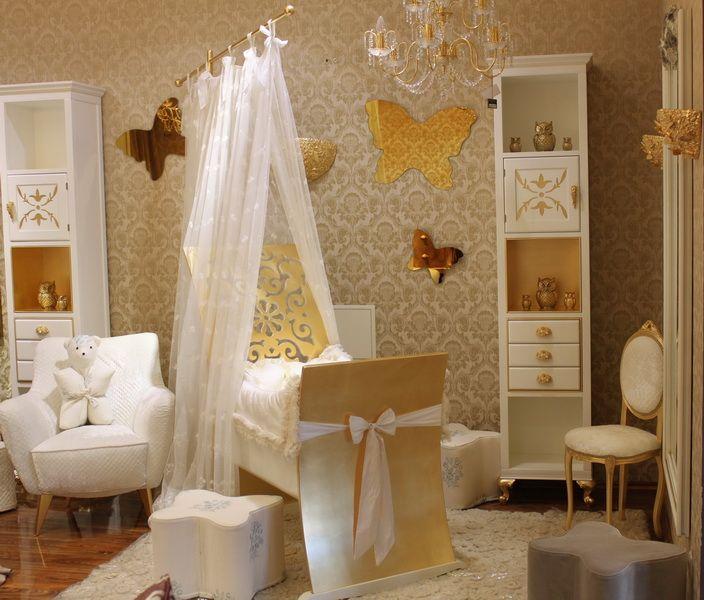 детские комплект комнаты украина - Поиск в Google