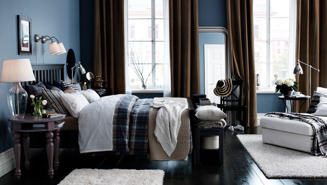 Mobel Einrichtungsideen Fur Dein Zuhause Ikea Schlafzimmer