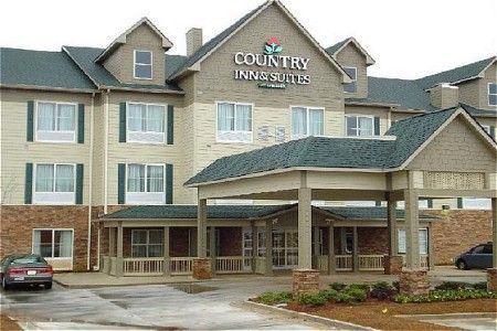 country inn suites by carlson meridian ms country inns rh pinterest com