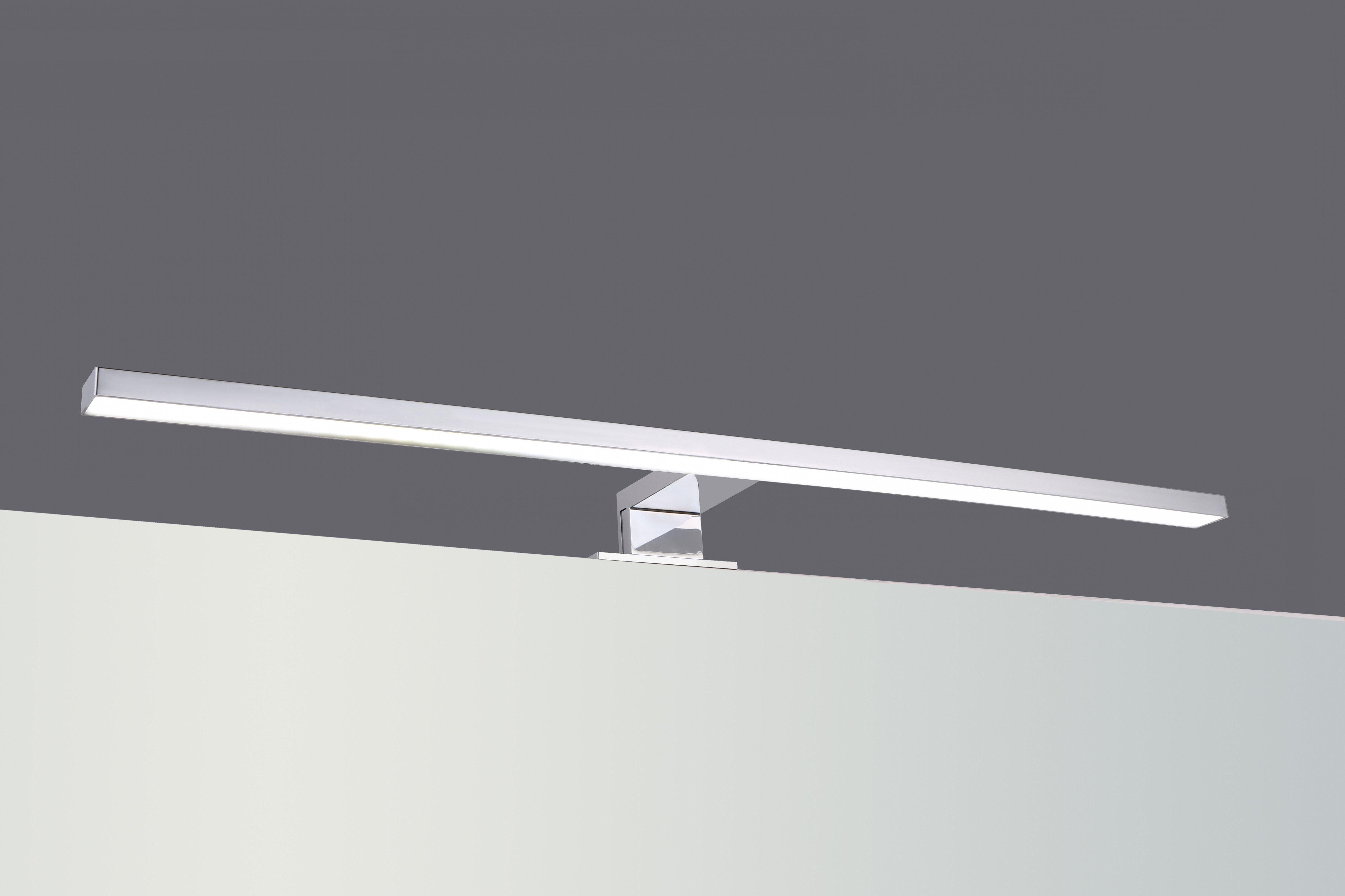 Effektivste Wege Zur Uberwindung Des Problems Von Lampe Badezimmer