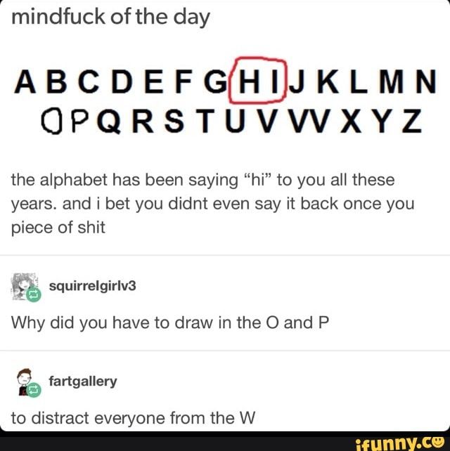 Can You Get Abs From Laughing A Lot This Is Why I Don T Open Ifunny In Public Funny Pictures Horrible Puns Funny Comments