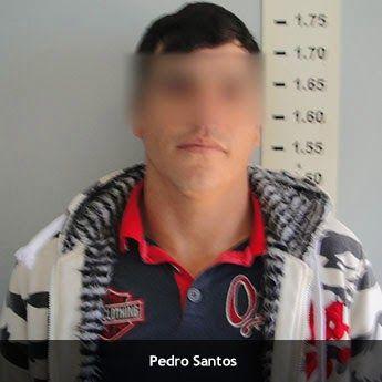 BLOG DO MARKINHOS: Traficantes de Manoel Ribas são presos na cidade d...