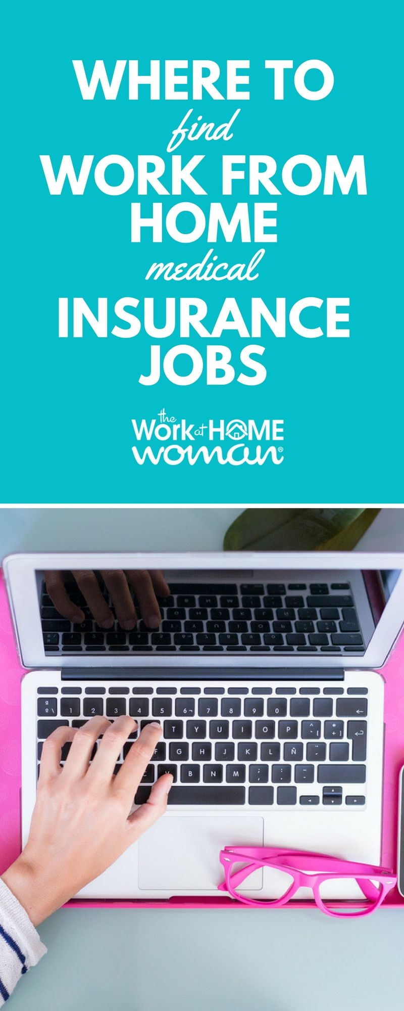 Where To Find Work From Home Medical Insurance Jobs Best Health