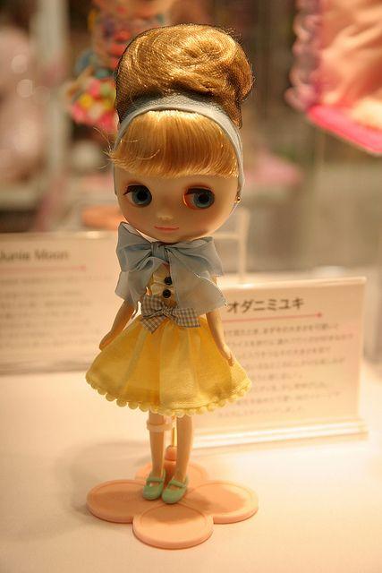 I Love Middie Exhibition, via Flickr.