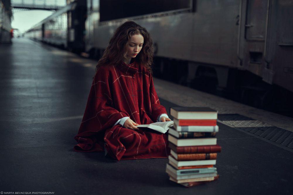the great story von Marta Bevacqua – Foto 126835851 - 500px