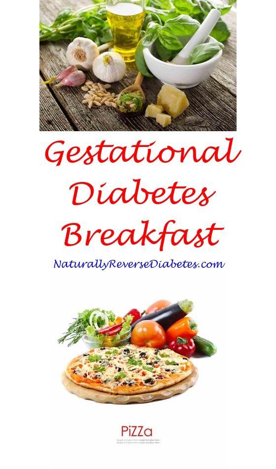 Diabetes jokes posts diabetes food diabetes diet and food journal forumfinder Gallery
