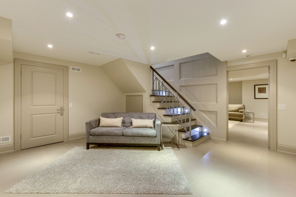 luxury house plans with basement apartment 9 perception