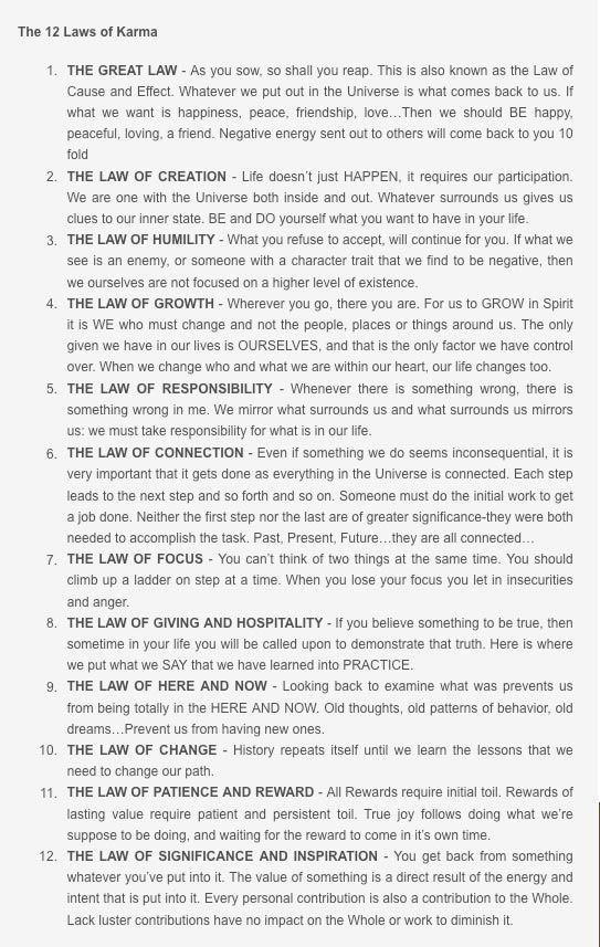 Awakened spiritual  psychic abilities Kundalini Pinterest