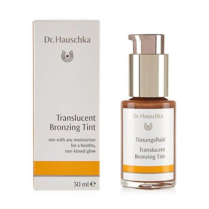 10 Best Liquid Bronzers Bronzing Translucent Natural Beauty Care