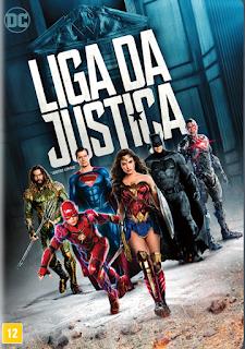 Assistir Liga Da Justica Online Liga Da Justica 1080p Liga Da Justica 720p Assistir Liga Liga Da Justica Filme Liga Da Justica Filme Completo Batman O Filme