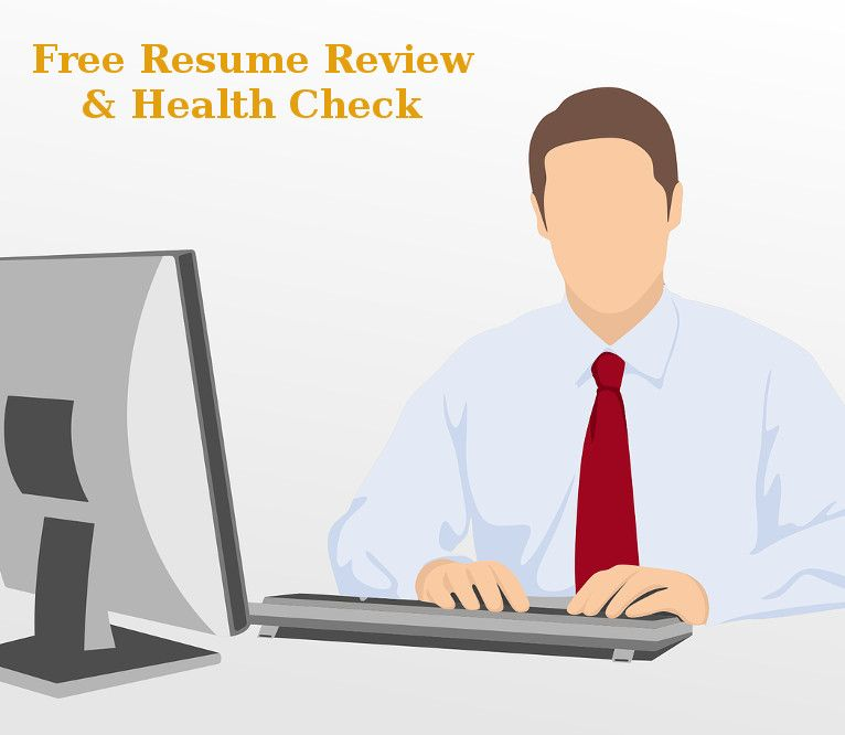 Online professional resume writing services brisbane