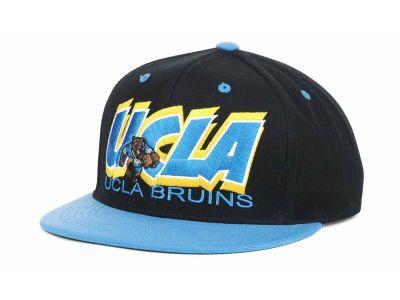 UCLA Bruins Snapback