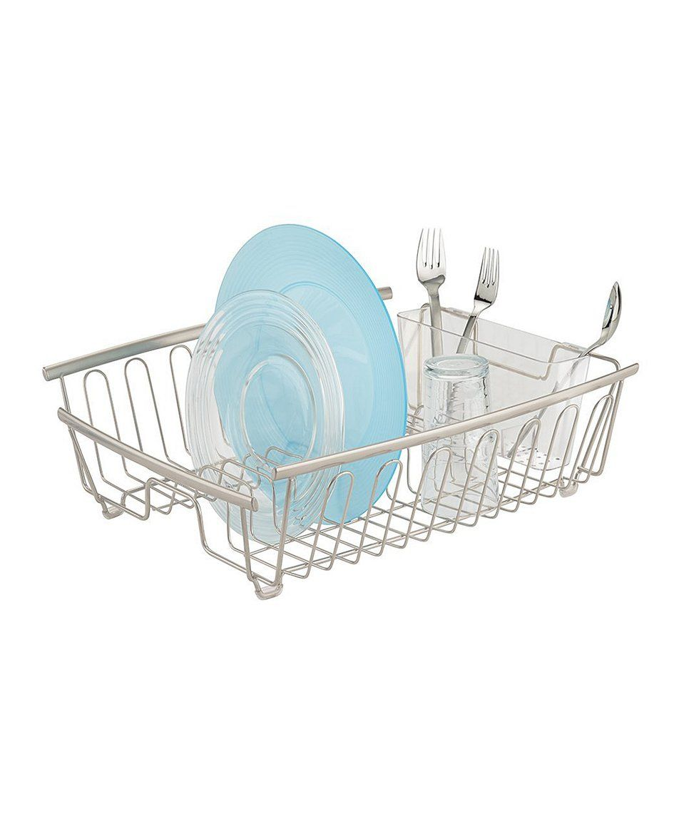Take a look at this Axis Dish Drainer Rack today!   Kitchen/Dining ...