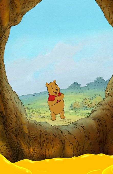 Odia Quotes Wallpaper Winnie The Pooh Movie Movies Desktop Wallpapers 1080p