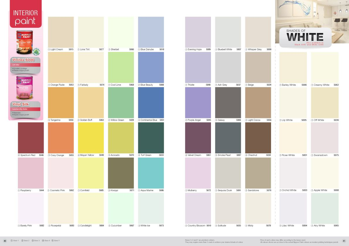 Exterior Wall Paints Http Home Painting Info Exterior Wall Paints Interior Wall Colors Interior Paint Paint Color Chart