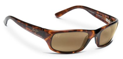 b358e8fce8 Maui Jim Stingray-103 Prescription Sunglasses